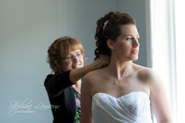 stephane-lemieux-photographe-mariage-montreal-20160625-048
