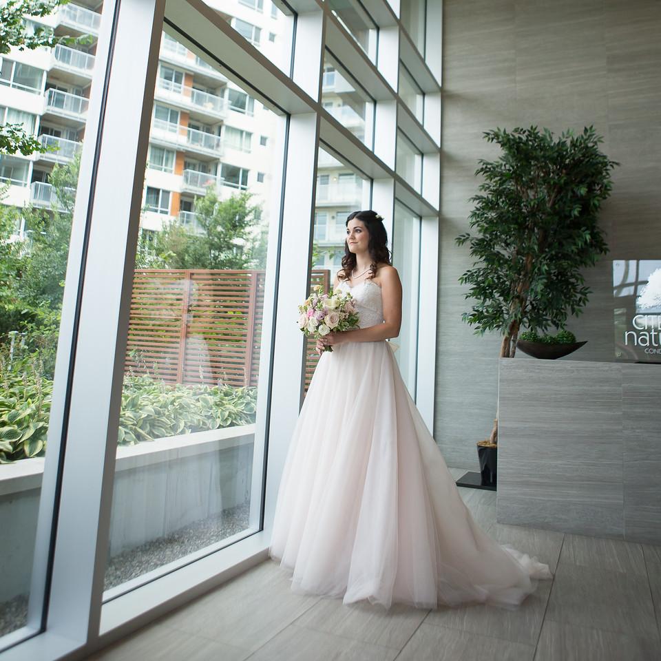 stephane-lemieux-photographe-mariage-montreal-038-effervescence, hero, instagram, selection