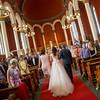 stephane-lemieux-photographe-mariage-montreal-027-authenticité, instagram, selection