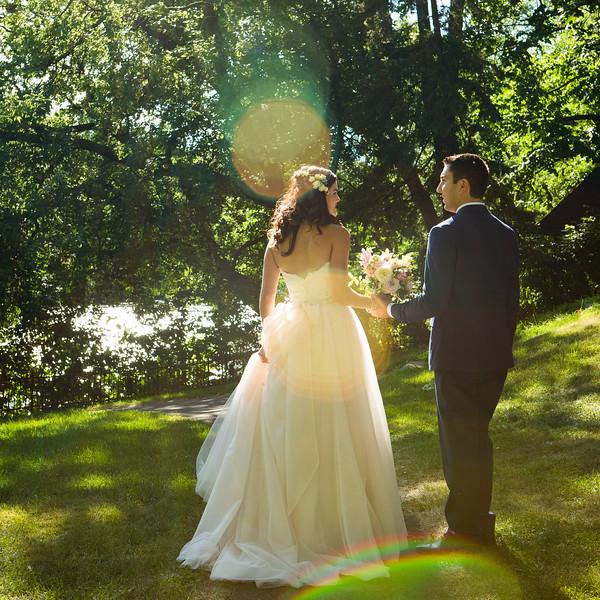 stephane-lemieux-photographe-mariage-montreal-034-complicité, hero, ile-des-moulins, instagram, selection, terrebonne