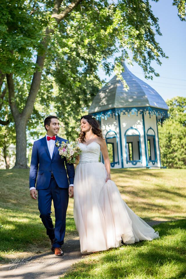 stephane-lemieux-photographe-mariage-montreal-20160806-555
