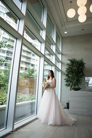 stephane-lemieux-photographe-mariage-montreal-20160806-244