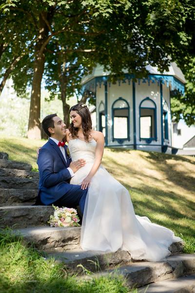 stephane-lemieux-photographe-mariage-montreal-20160806-541