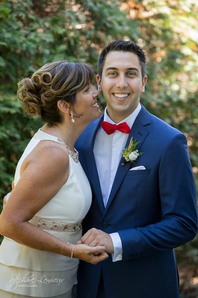stephane-lemieux-photographe-mariage-montreal-20160806-058