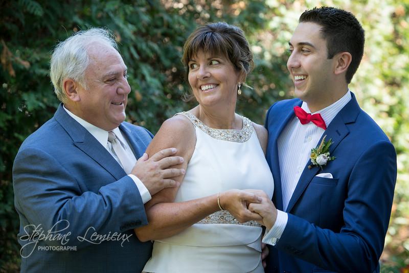 stephane-lemieux-photographe-mariage-montreal-20160806-068