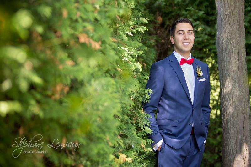 stephane-lemieux-photographe-mariage-montreal-20160806-030