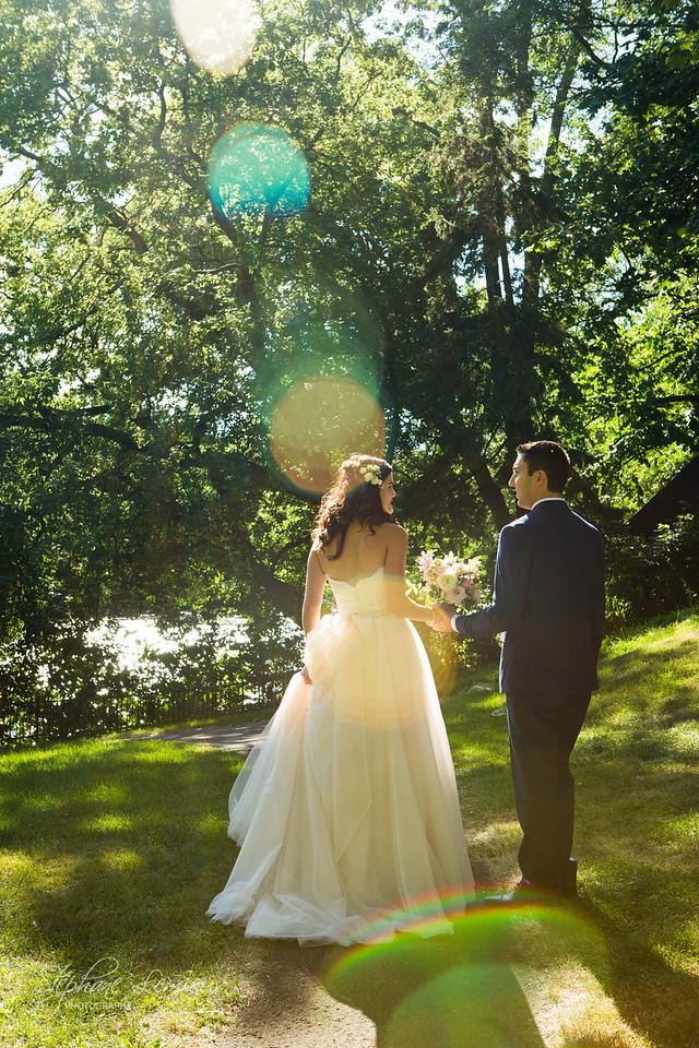stephane-lemieux-photographe-mariage-montreal-20160806-551