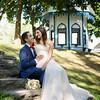 stephane-lemieux-photographe-mariage-montreal-035-complicité, hero, ile-des-moulins, instagram, selection, terrebonne