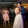 stephane-lemieux-photographe-mariage-montreal-014-blainville, couple, dancing, Fontainebleau, instagram, kissing, passion, reception, selection, wedding