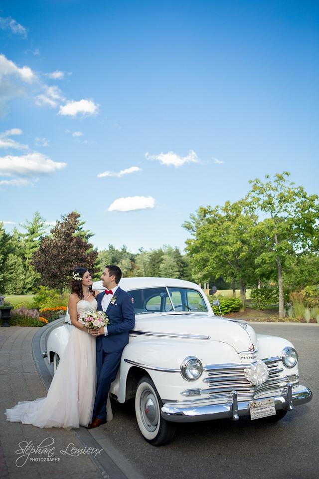 stephane-lemieux-photographe-mariage-montreal-20160806-603