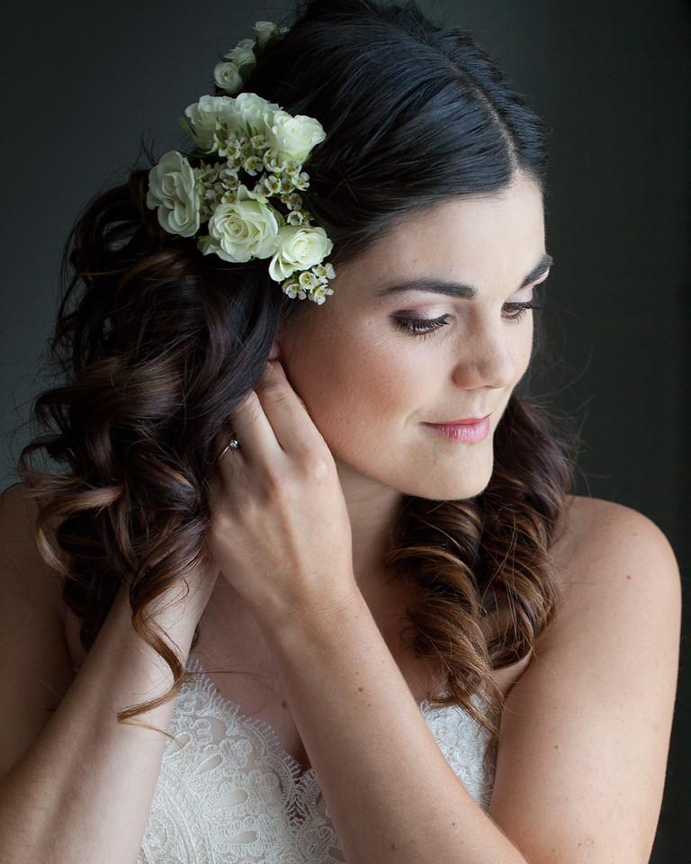 stephane-lemieux-photographe-mariage-montreal-090-effervescence, instagram, selection