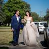 stephane-lemieux-photographe-mariage-montreal-036-complicité, instagram, selection