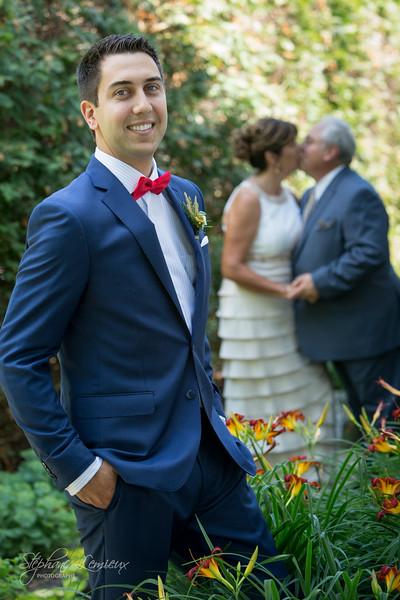 stephane-lemieux-photographe-mariage-montreal-20160806-071