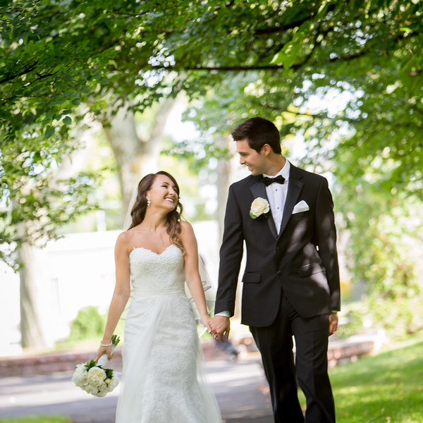 stephane-lemieux-photographe-mariage-montreal-055-complicité, instagram, portfolio