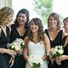 stephane-lemieux-photographe-mariage-montreal-017-euphorie, instagram, portfolio