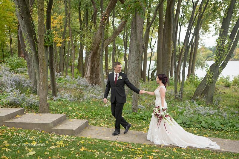stephane-lemieux-photographe-mariage-montreal-20181007-601