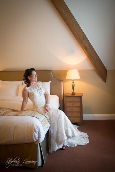 stephane-lemieux-photographe-mariage-montreal-20181007-041
