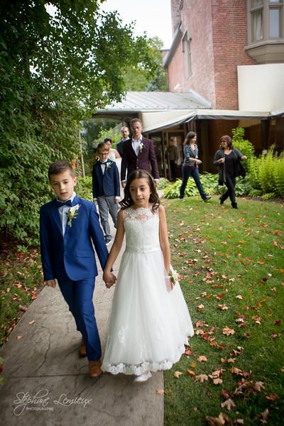 stephane-lemieux-photographe-mariage-montreal-20181007-281