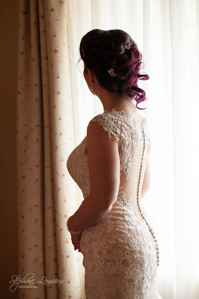stephane-lemieux-photographe-mariage-montreal-20181007-103