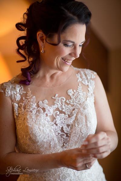 stephane-lemieux-photographe-mariage-montreal-20181007-036