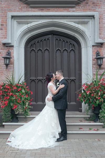 stephane-lemieux-photographe-mariage-montreal-20181007-531