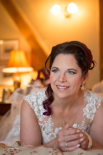 stephane-lemieux-photographe-mariage-montreal-20181007-045