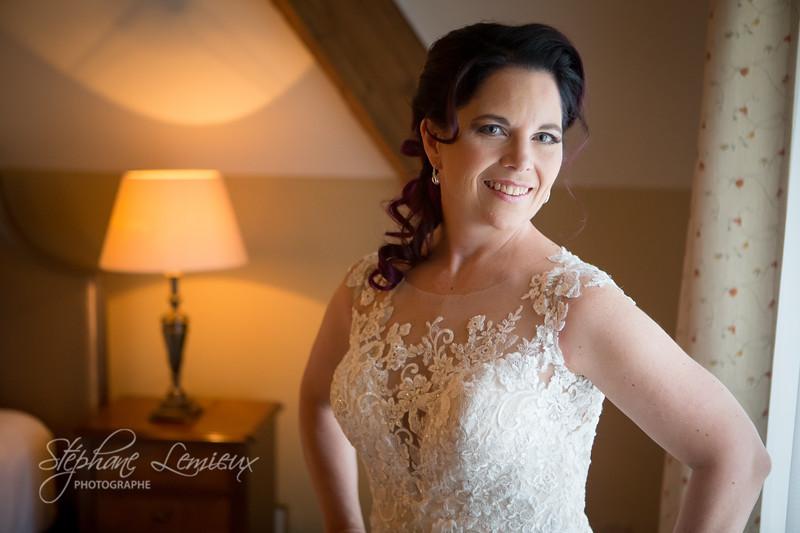 stephane-lemieux-photographe-mariage-montreal-20181007-033