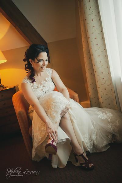 stephane-lemieux-photographe-mariage-montreal-20181007-066