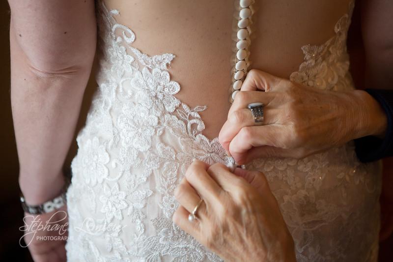 stephane-lemieux-photographe-mariage-montreal-20181007-004