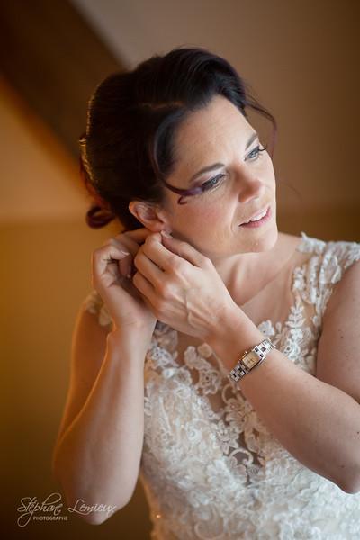 stephane-lemieux-photographe-mariage-montreal-20181007-010