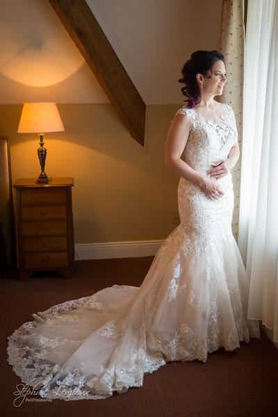 stephane-lemieux-photographe-mariage-montreal-20181007-027