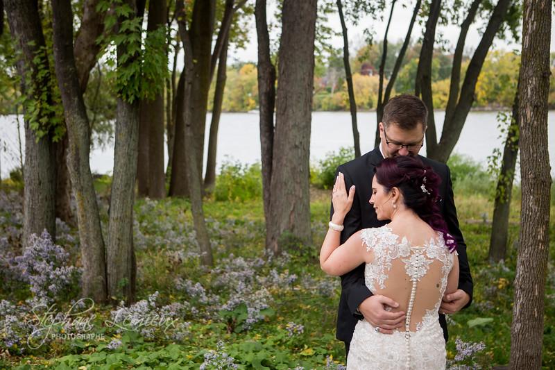 stephane-lemieux-photographe-mariage-montreal-20181007-572