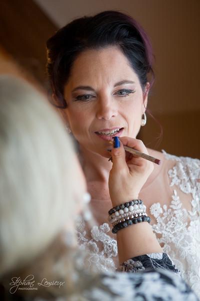 stephane-lemieux-photographe-mariage-montreal-20181007-025