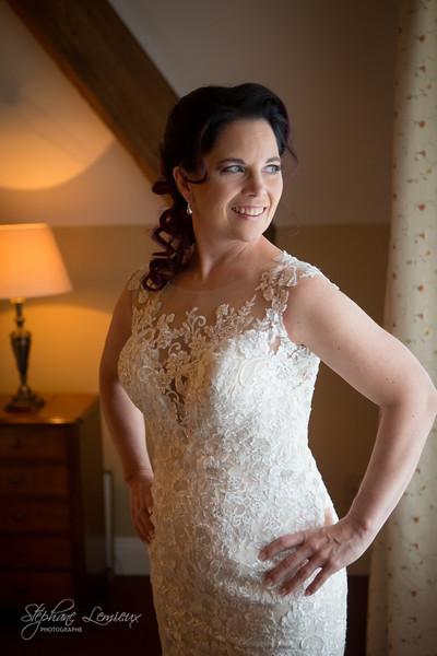 stephane-lemieux-photographe-mariage-montreal-20181007-031