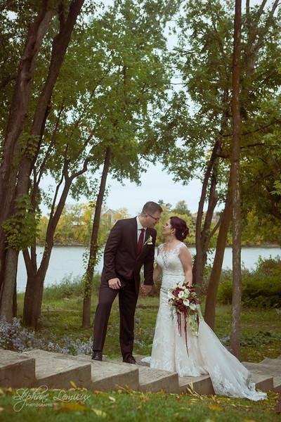 stephane-lemieux-photographe-mariage-montreal-20181007-608