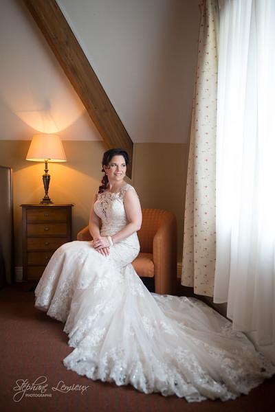 stephane-lemieux-photographe-mariage-montreal-20181007-074