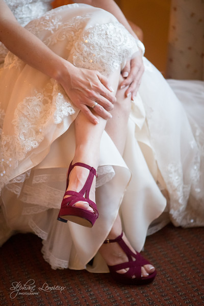 stephane-lemieux-photographe-mariage-montreal-20181007-062
