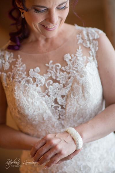 stephane-lemieux-photographe-mariage-montreal-20181007-039