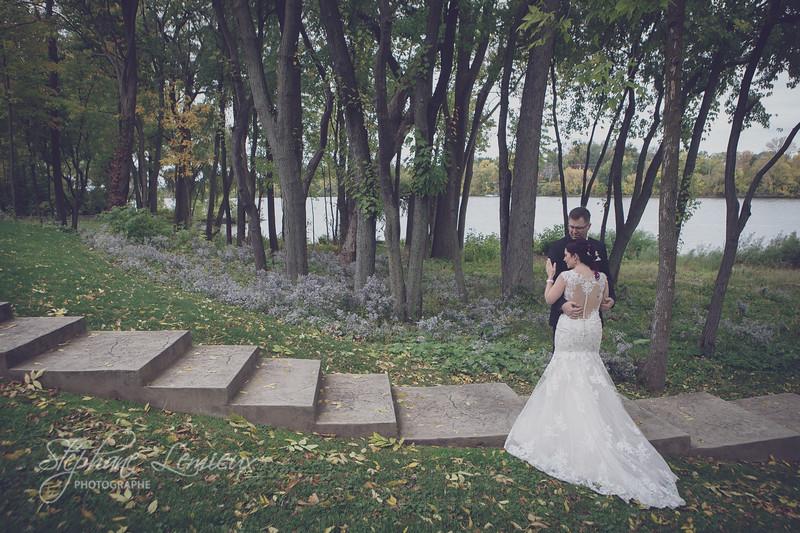 stephane-lemieux-photographe-mariage-montreal-20181007-568