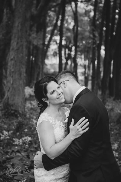 stephane-lemieux-photographe-mariage-montreal-20181007-581