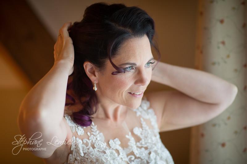 stephane-lemieux-photographe-mariage-montreal-20181007-012