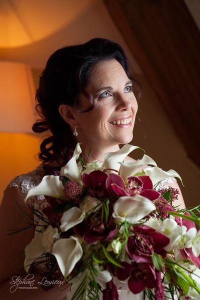 stephane-lemieux-photographe-mariage-montreal-20181007-094