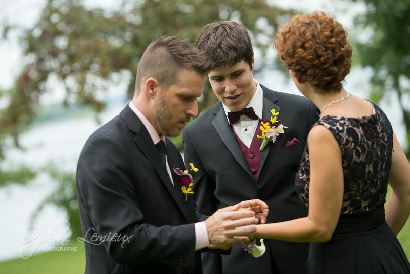 stephane-lemieux-photographe-mariage-montreal-20150814-028
