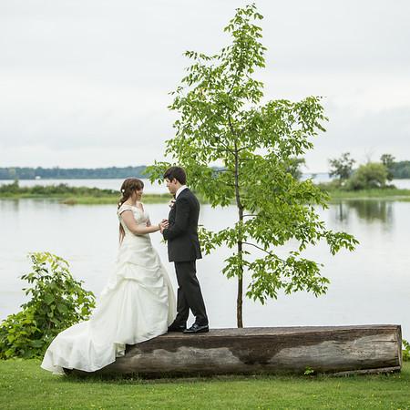 stephane-lemieux-photographe-mariage-montreal-053-complicité, hero, instagram, maison-trestler-vaudreuil-dorion, portfolio, wedding