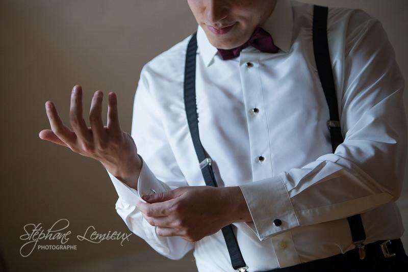 stephane-lemieux-photographe-mariage-montreal-20150814-021