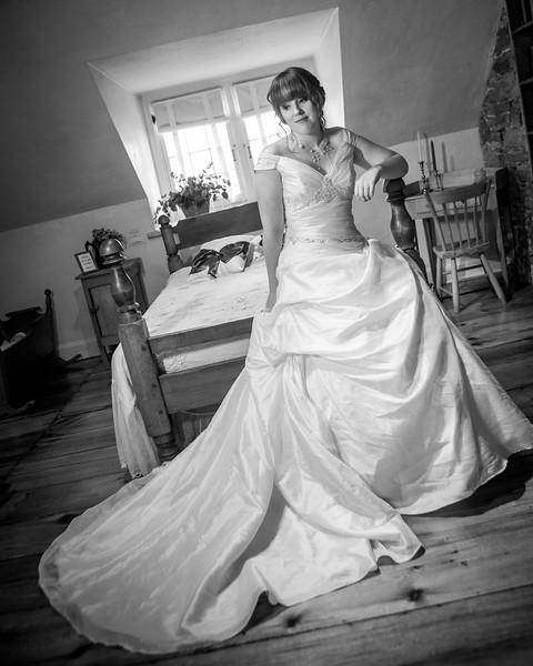 stephane-lemieux-photographe-mariage-montreal-105-effervescence, hero, instagram, portfolio