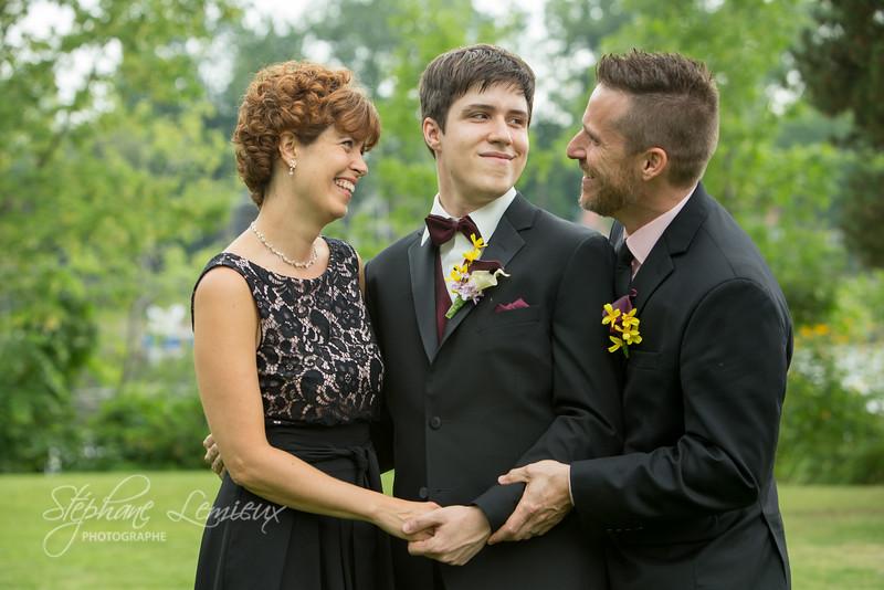 stephane-lemieux-photographe-mariage-montreal-20150814-035