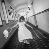 stephane-lemieux-photographe-mariage-montreal-003-authenticité, gold, grand-lodge-tremblant, instagram, laurentides, mont-tremblant, select