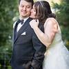 stephane-lemieux-photographe-mariage-montreal-098-complicité, grand-lodge-tremblant, hero, instagram, laurentides, mont-tremblant, select