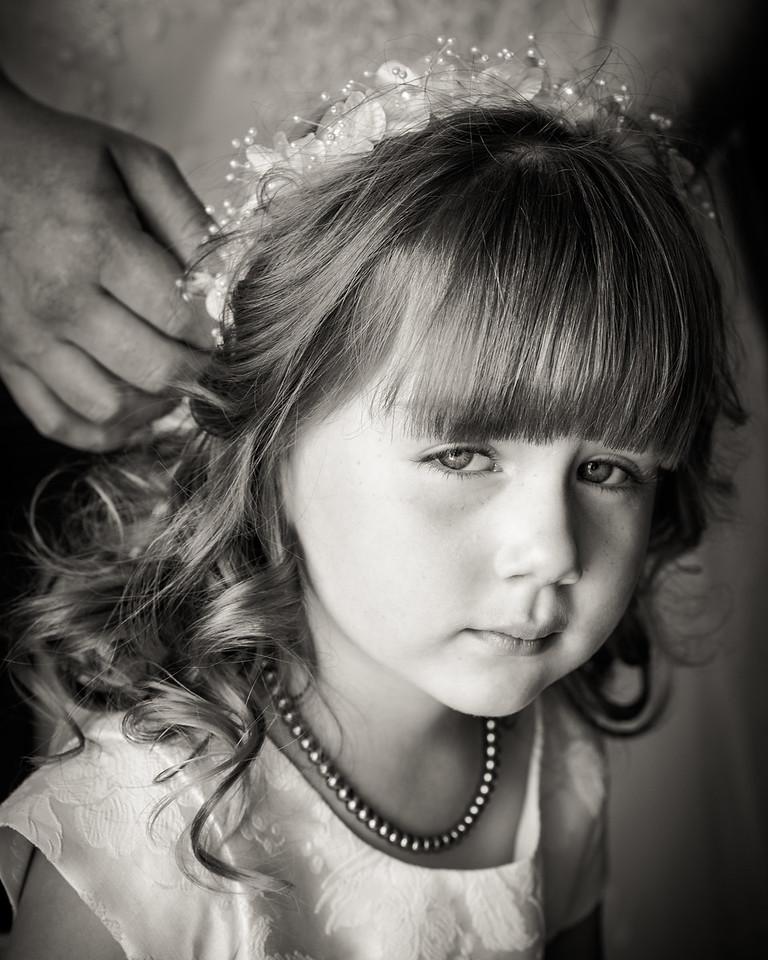 stephane-lemieux-photographe-mariage-montreal-060-authenticité, instagram, select